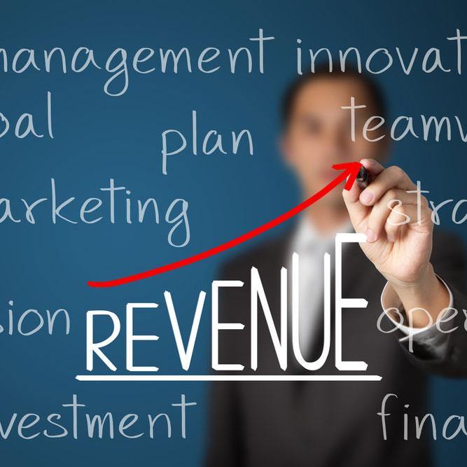 https://www.hotelpremium.it/wp-content/uploads/2020/11/Revenue-Management.jpg