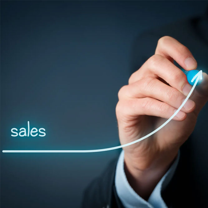 https://www.hotelpremium.it/wp-content/uploads/2020/11/Sales-e-Marketing.jpg