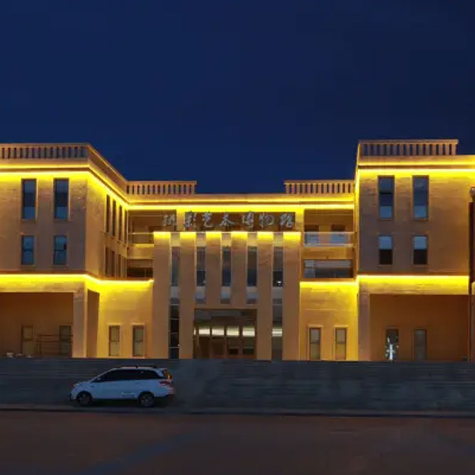 https://www.hotelpremium.it/wp-content/uploads/2020/11/Visual-Marketing-Turistico.jpg