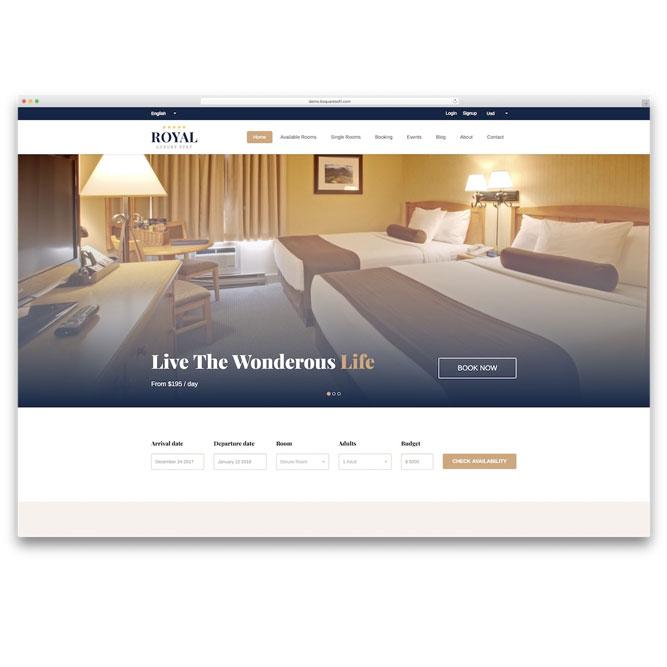 https://www.hotelpremium.it/wp-content/uploads/2020/11/sito-web.jpg