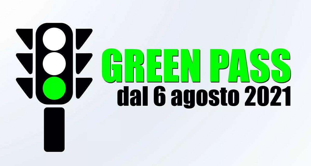 https://www.hotelpremium.it/wp-content/uploads/2021/07/greenpass-1200x640.jpg